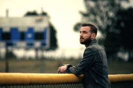 LANCO Music Video