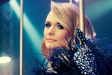 Miranda Lambert; Photo Courtesy RCA Nashville/Vanner Records