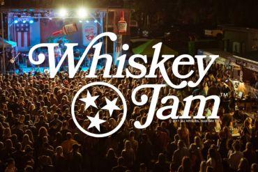 Whiskey Jam; Photo Courtesy of Whiskey Jam on Facebook