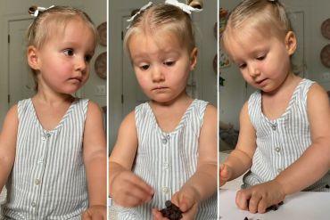 Tyler Hubbard Daughter, Olivia