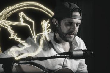 Thomas Rhett; Photo Courtesy of CMT