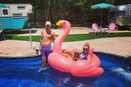 Miranda Lambert, Brendan McLoughlin