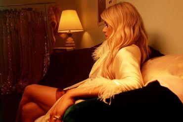 Lindsay Ell Want Me Back Video