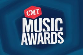 CMT Music Awards; Courtesy of CMT
