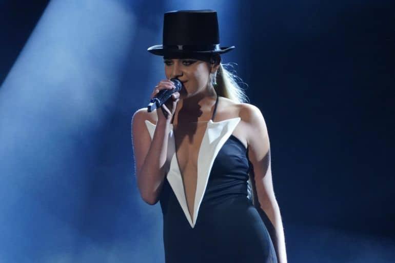 Kelsea Ballerini; Photo Courtesy of CMA