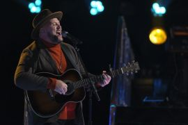 Jim Ranger; Photo by: Trae Patton/NBC