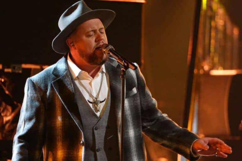 Jim Ranger; Photo Courtesy of NBC