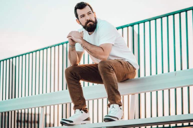 Chris Bandi; Photo Midtown Motion