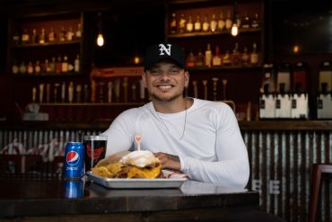 Kane Brown x Better With Pepsi