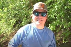 Travis Denning; Photo via YouTube