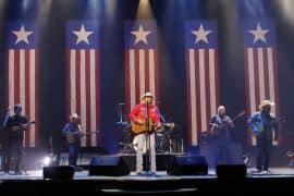 Alan Jackson; Photo Courtesy PBS