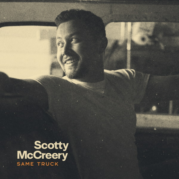 Scotty McCreery; Same Truck