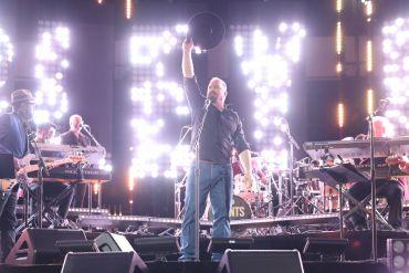 Garth Brooks; Photo Courtesy of John Shearer/Getty Images for CMT