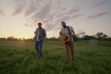 Jordan Davis, Luke Bryan