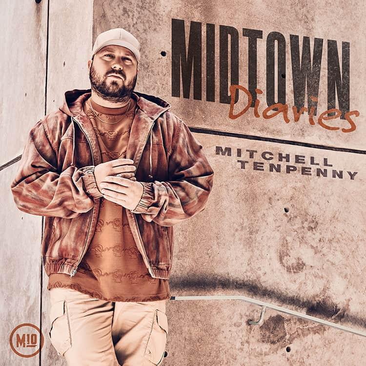 M10; Midtown Diaries